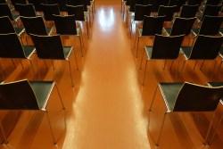 Psykologprogrammet kräver högst meritvärde - förskollärare minst