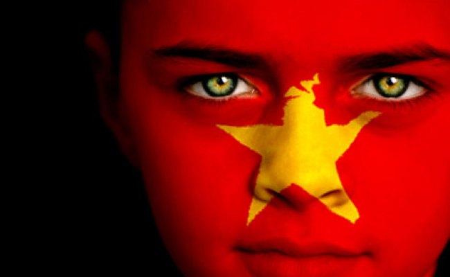 Studielandsguiden Vietnam