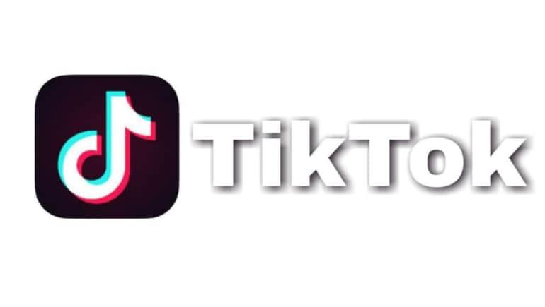 2019年最新!TikTokで使われる海外で人気の洋楽30選