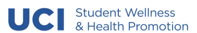uc irvine center of health promotion