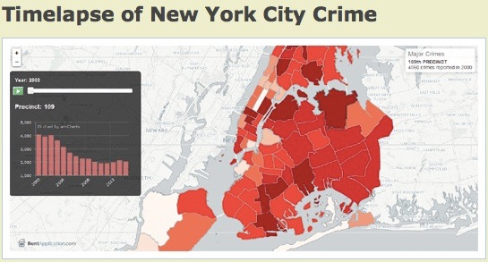 time-lapese-of-nyc-crime