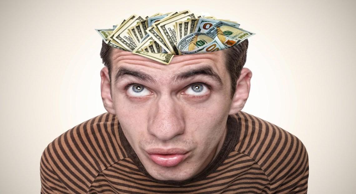 moneybrain
