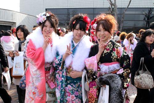 kimono furisode 7