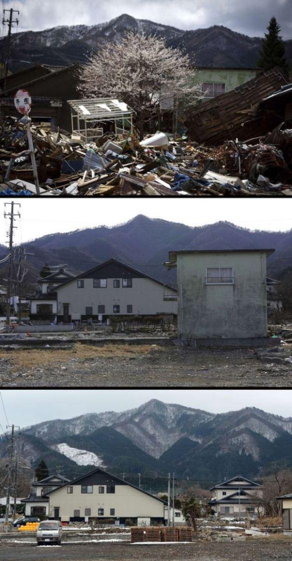 shinsai-31