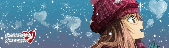 cropped-invernoscritta2.jpg