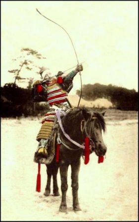 real-life-samurai-13