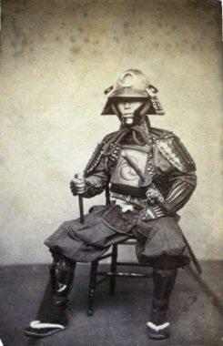 real-life-samurai-19