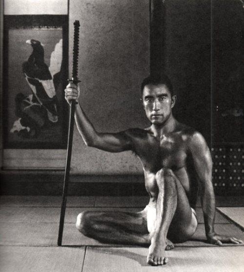 real-life-samurai-2