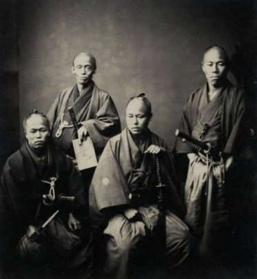 real-life-samurai-29