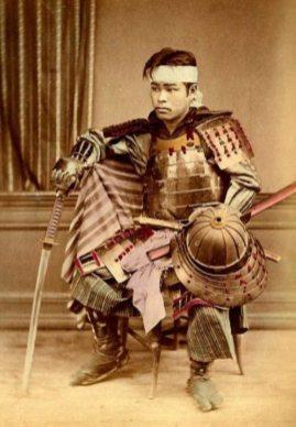real-life-samurai-35