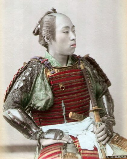 real-life-samurai-36