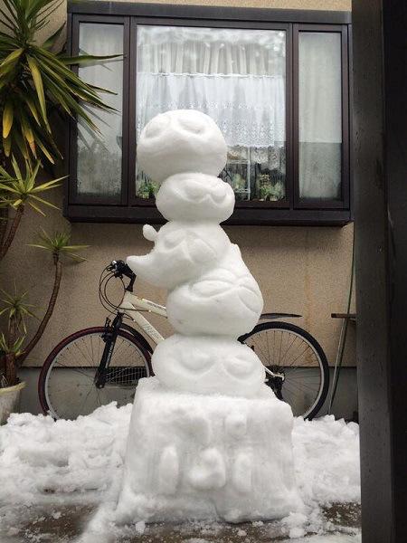 snowman-7