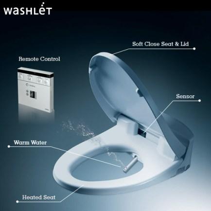 washlet-1