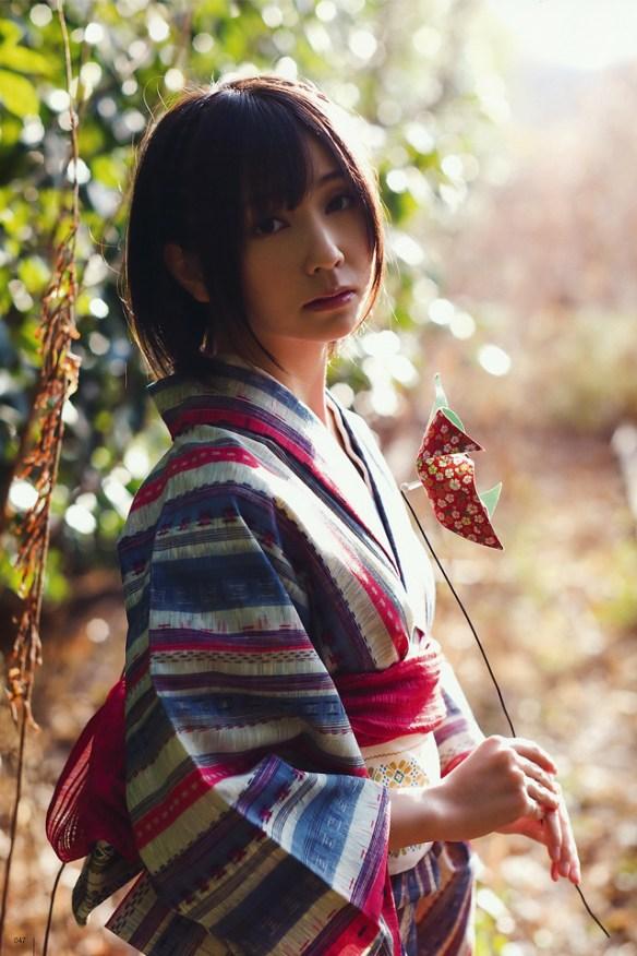 029_AKB48_24