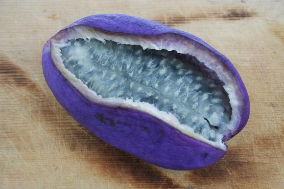 Ossessioni di frutta (14)