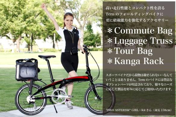 bici da passeggio (4)