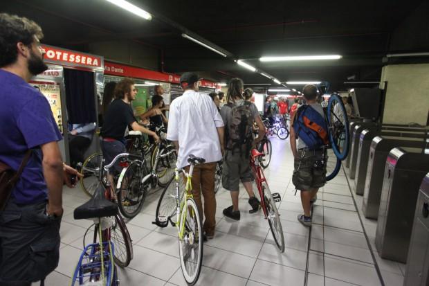 bici da passeggio (5)