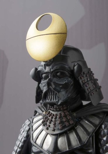 Star wars - Darth Vader (5)
