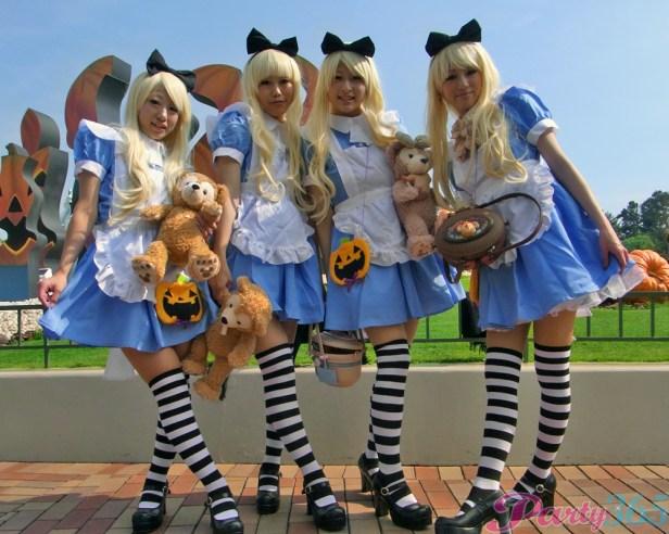 Halloween (38)