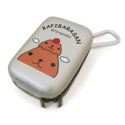 Kapibara-san Capibara goods (33)
