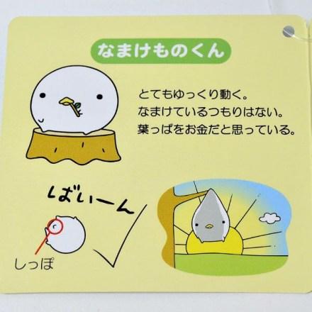 kapibara-san capibara nakama (3)