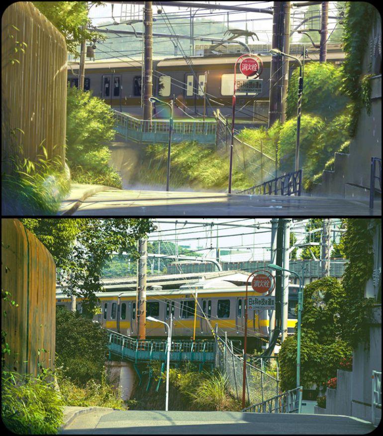 garden-of-words-film-photo-5