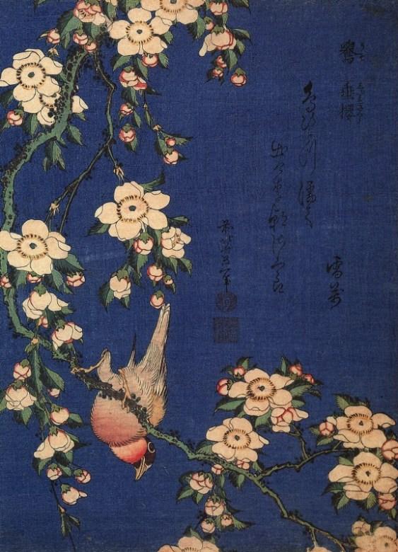 grande artista ombra padre miss hokusai sarusuberi katsushika oui (11)