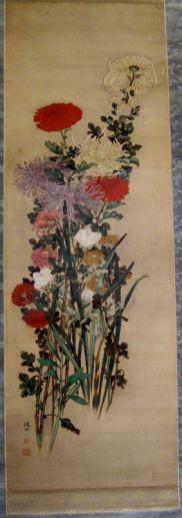 grande artista ombra padre miss hokusai sarusuberi katsushika oui (12)
