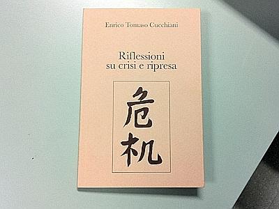 miti-da-sfatare-crisi-come-opportunita-cinese-giapponese-4