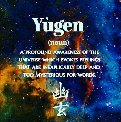 Miti - yuugen e l'universo yugen (1)