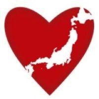 JLPT Livello N5 – Kanji