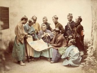 real-life-samurai-30