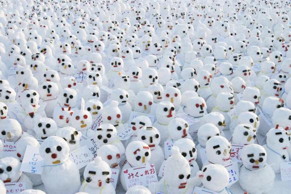 sapporo-snow-festival23