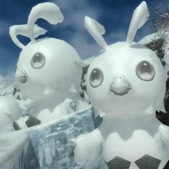 sapporo-snow-festival6