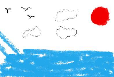 akai taiyou (5)