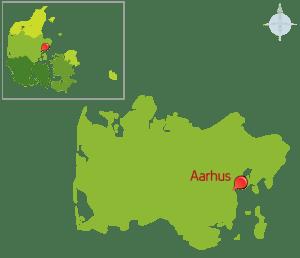 mapa_dansko_aarhus