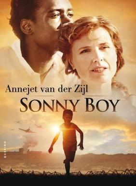 Sonny Boy – Literatuurlijst