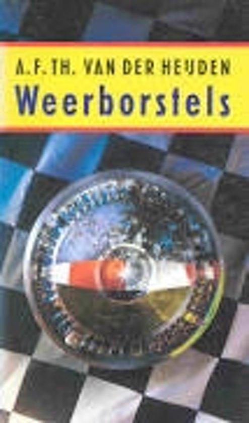 Weerborstels