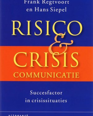 risico- en crisismanagement