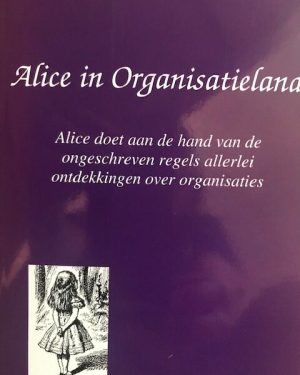 Alice in Organisatieland