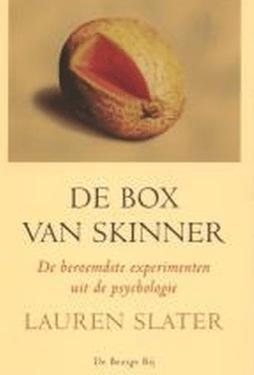 Box Van Skinner