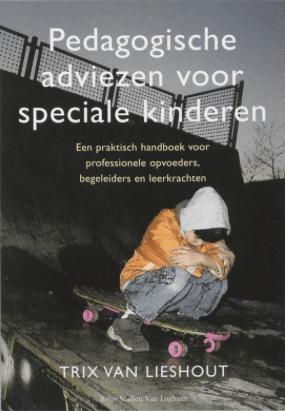 Pedagogische adviezen voor speciale kinderen