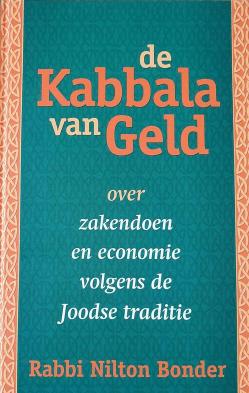 De Kabbala van geld
