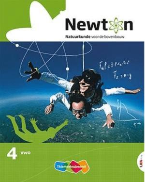 Newton 4 VWO