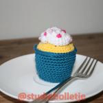 petitfourscal2017 cupcake