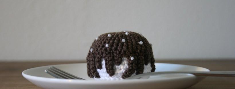 petitfourscal2017 - kokos met chocolade (4)