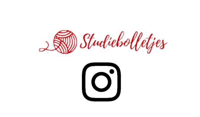 studiebolletjes - instagram