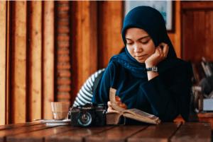 jurusan ekonomi syariah