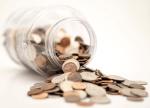 Uang: Pengertian Uang, Jenis Uang dan Fungsi Uang