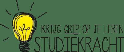 Logo Studiekracht